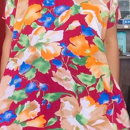 How to Add Pockets to a Dress or Skirt BERNINA WeAllSew Blog 1100x600