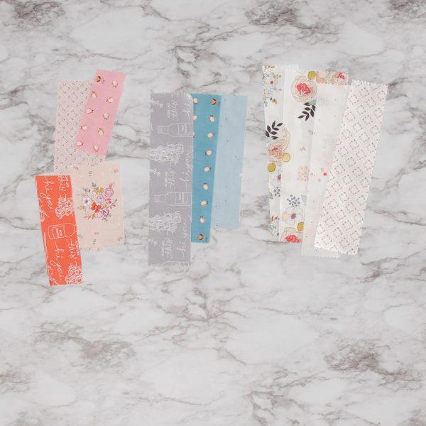 MTC_Trivet_Circular_Embroidery_Attachment_#83_03_Strips_BERNINA_WeAllSew_Blog_1080x1080px