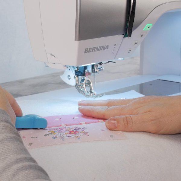 MTC_Trivet_Circular_Embroidery_Attachment_#83_04_Seam_Roller_BERNINA_WeAlllSew_Blog_1080x1080px