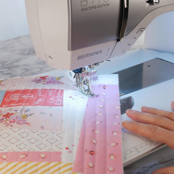 MTC_Trivet_Circular_Embroidery_Attachment_#83_10_Stitch_Circle_BERNINA_WeAllSew_Blog_1080x1080px