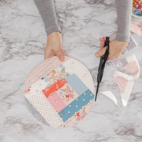 MTC_Trivet_Circular_Embroidery_Attachment_