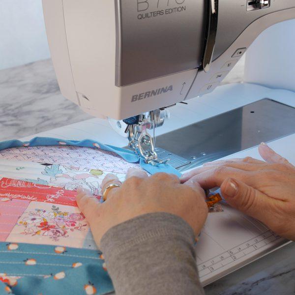 MTC_Trivet_Circular_Embroidery_Attachment_#83_14_Stitch_Binding_BERNINA_WeAllSew_Blog_1080x1080px