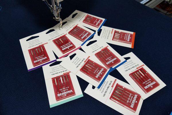 Needle-Talk-1200-x-800-BERNINA-We-All-Sew-blog-1-needle-cards
