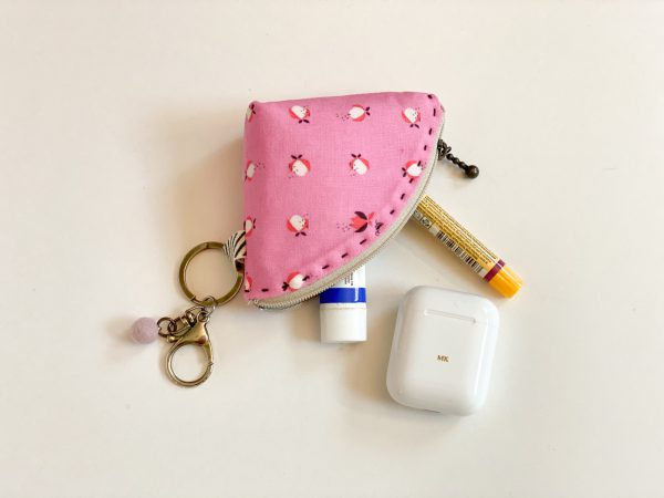 minki-coin-purse-diy-sewing-tutorial-free-minki-kim-15