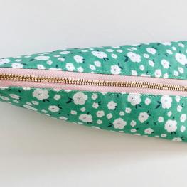 How to Sew a Pencil Case BERNINA WeAllSew Blog Feature 1100x600