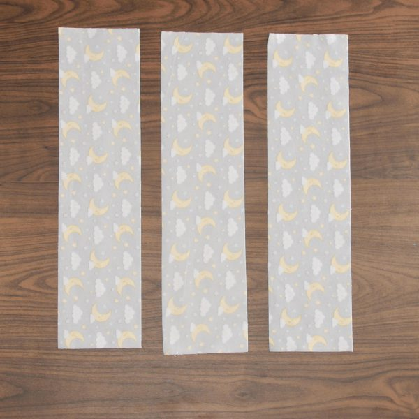 Made_To_Create_Minky_Baby_Toy_06_Flannel_strips_BERNINA_WeAllSew_Blog_1080x1080px