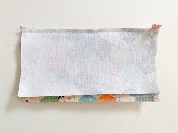 bernina_pencil case-5