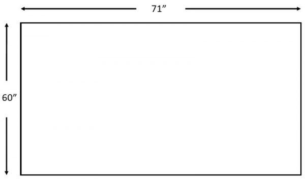Beginners_Guide_Valance_06_Window_measurement_diagram_BERNINA_WeAllSew_Blog_800x470px
