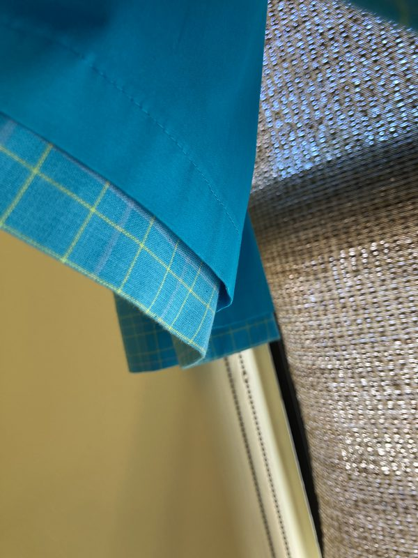 Beginners_Guide_Valance_09_View_of_lining_and_valance_back_BERNINA_WeAllSew_Blog_1200x1600px