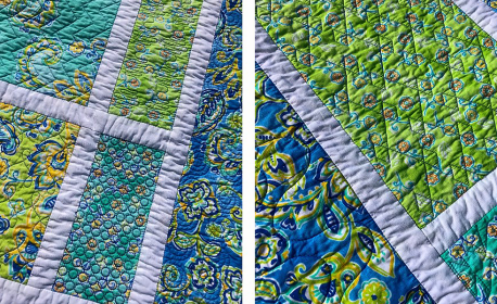 Create and Quilt Quilted Backgrounds BERNINA WeAllSew Blog Feature 1100x600
