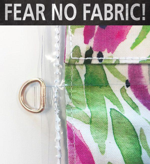 Fear_No_Fabric_Vinyl_01_Cover_image_BERNINA_WeAllSew_Blog_700x765px