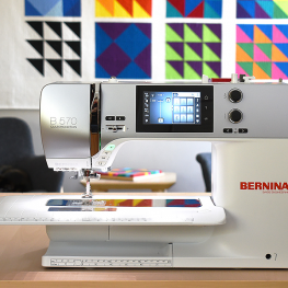 Tips for Sewing, Embroidery, Machine Maintenance and More BERNINA WeAllSew Blog Feature 1100x600