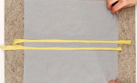 How to Sew a Bound Seam BERNINA WeAllSew Blog Feature 1100x600