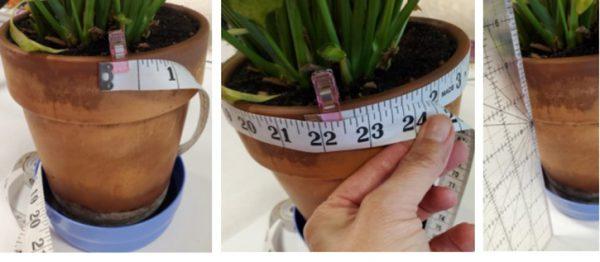 Longarm_Quilting_Flower_Pot_Cover_02_Flower_Pot_Cover_measurements_BERNINA_WeAllSew_blog_725x317px