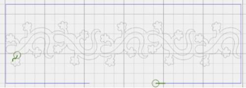 Longarm_Quilting_Flower_Pot_Cover_11_Flower_Pot_Cover_sewing_line_BERNINA_WeAllSew_blog_500x179px